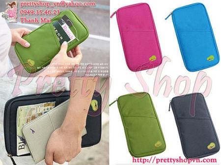 Túi xách, ba lô, bóp ví ... thời trang hàng QUẢNG CHÂU, hàng đẹp, giá rẻ - 23